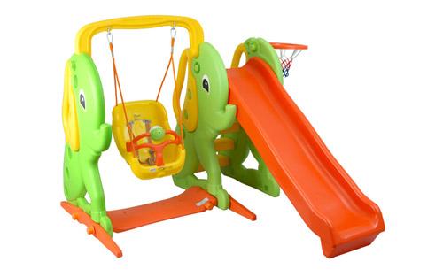 f0b090fd1006 Παιδικές Κούνιες Κήπου - Παιχνίδια Κήπου - Merryland Park