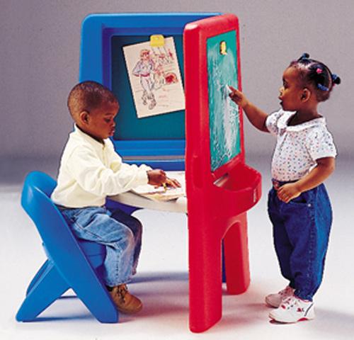 Creative Art Center  Step2 Πλαστικά Παιχνίδια